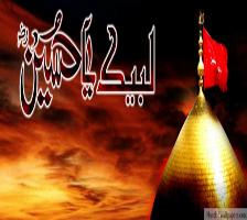 Photo of تاثیرات نیروی جسم وبدن بر مداحی|نوای دلها|09132054876 محمد صادق کاظمی