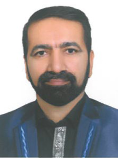 Photo of قرائت قرآن در مجالس ومحافل توسط قاری قرآن محمد صادق کاظمی 09132054876